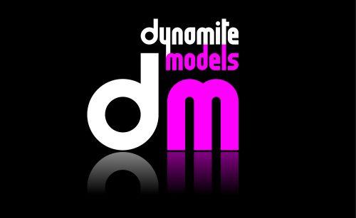 Dynamite Models